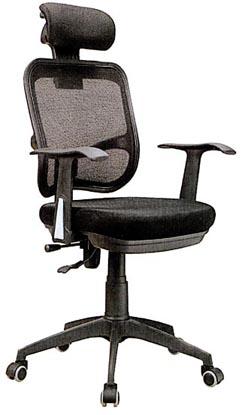 东莞办公家具职员椅