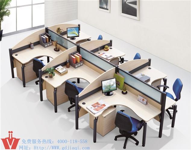 东莞办公家具