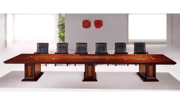 广东办公家具