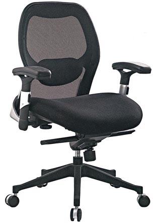 东莞办公家具 职员椅