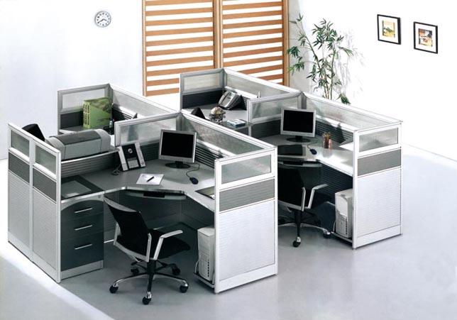 东莞办公家具 屏风