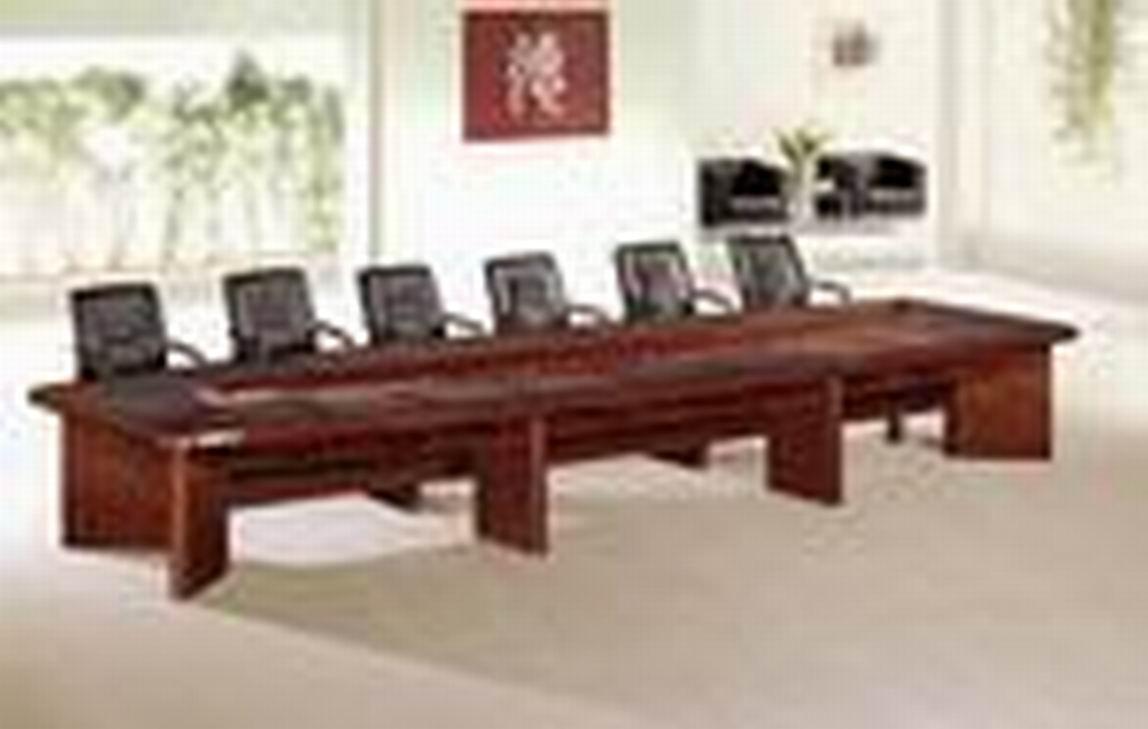 东莞办公家具会议台