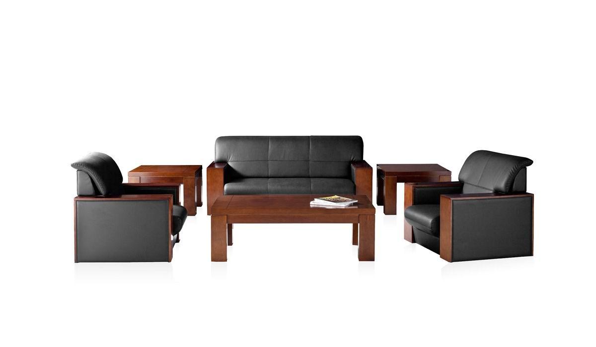东莞办公家具 沙发