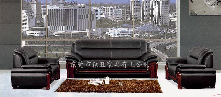 东莞办公家具沙发