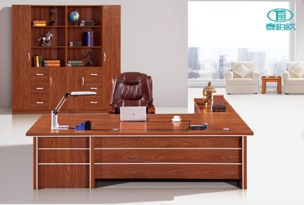 东莞办公家具电脑桌