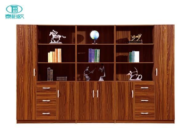 东莞办公家具书柜