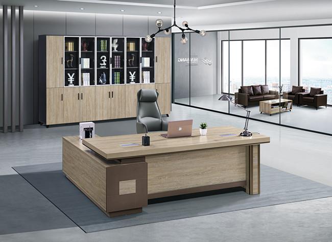 东莞厚街办公家具厂家分析购买办公家具的误区