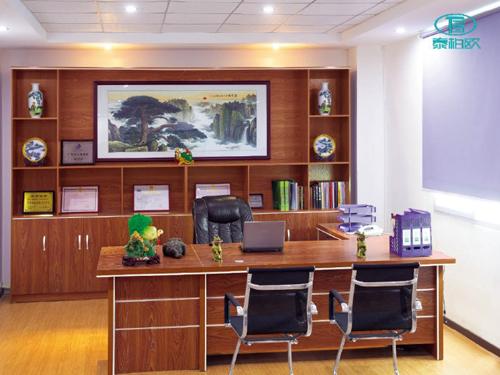 东莞莞城秋季办公家具保养有几个基本常识?