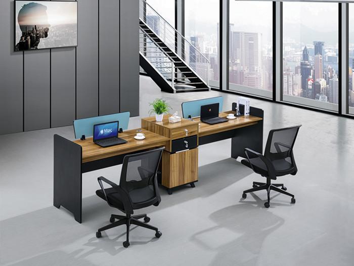 东莞厚街办公家具的基本用材都有哪些?以及它们的特征是什么?