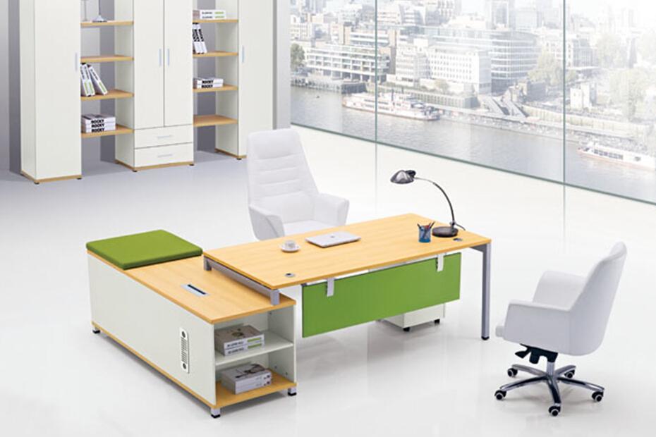 东莞东城家具厂家教你办公家具订购怎么选?