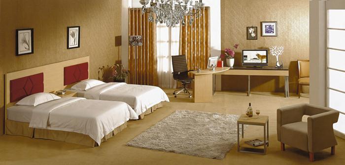东莞南城森旺家具厂家讲述直接购买与定制办公家具的不同