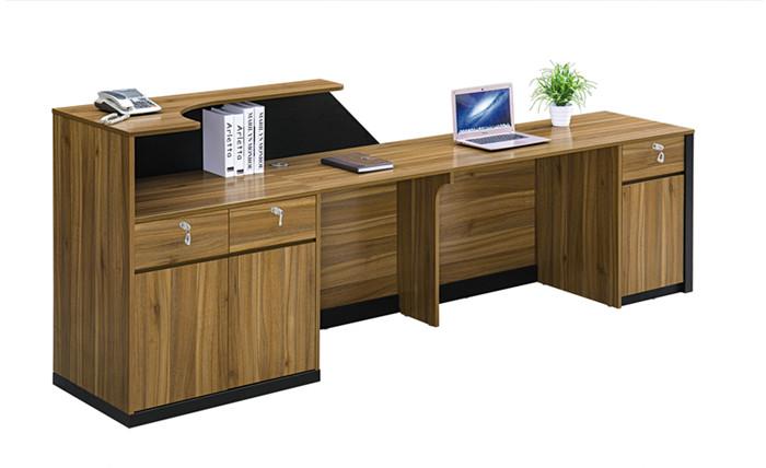 东莞石碣森旺办公家具厂家阐述办公空间及其特点是什么?